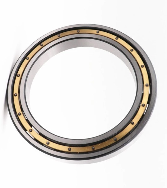 Chrome Steel Pillow Block Bearing Ucf UCP UCFL Ucfc Bearing 203 204 205 206 207 208 209 305 306 307 308 309 310 311 312 313 314 315