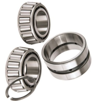 SKF 6306-2RS/C3 Deep Groove Ball Bearing 6308 6309 6310 6311 6312 6314 2RS/C3 Zz C3