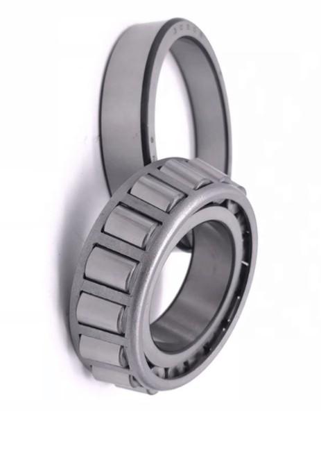 Professional mechanical plastic TPU TPV TPE PMMA POM PTFE PPS bearings