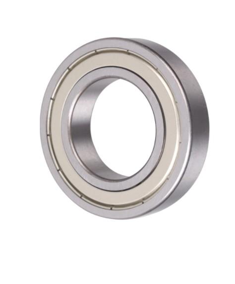 Low noise fan ball bearing OEM price list 6203zz ball bearing for ceiling fan parts