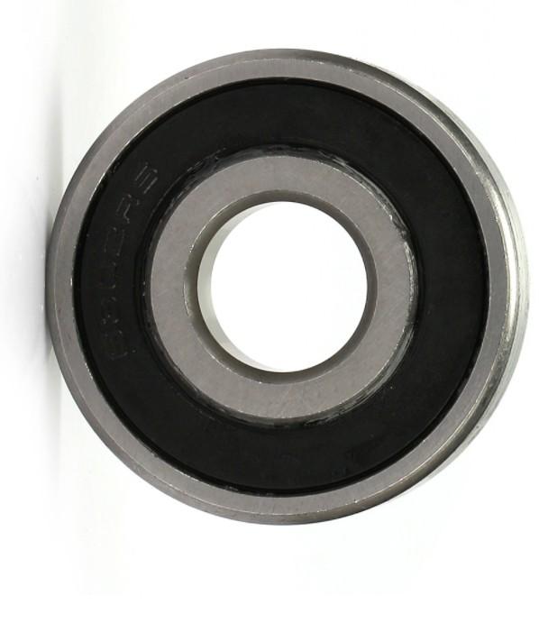 TIMKEN tapered roller bearing 32307 32309 32310 32312J 32315 32317JR