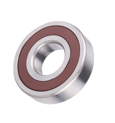high quality ball bearing 6204 ZZ/RS