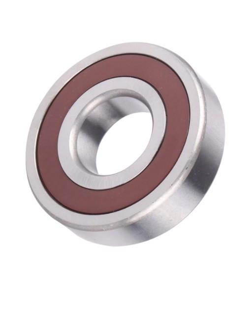 Koyo NTN NACHI NSK Bearing N204-E-Tvp2 Cylindrical Roller Bearings 20*47*14