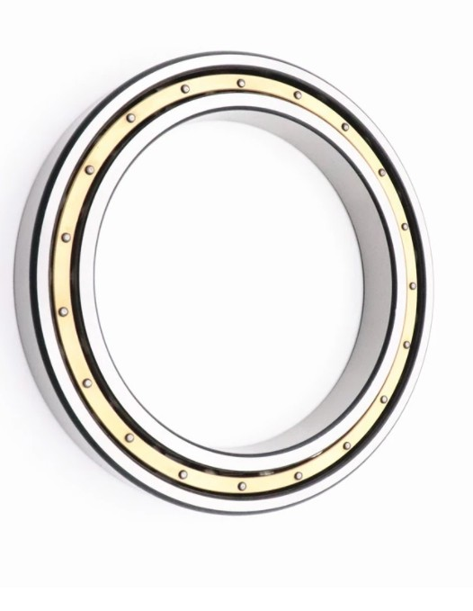 Original TIMKEN taper roller bearing 25580/20 bearing with price list
