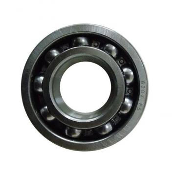 Sealed bearing for motor (6202-2RS 6203-2RS 6301-2RS)