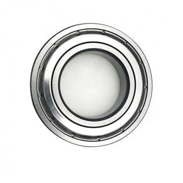Chrome Steel 6200 6201 6202 6203 6204 6205 6206 6207 Bearing