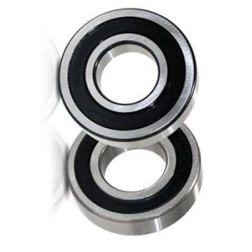 Rod-Type Heater, Spiral Immersion Heater