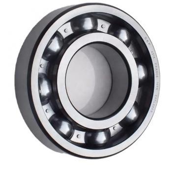 Tubeless Truck Steel Wheel Rims for Brazil Market (22.5X8.25)