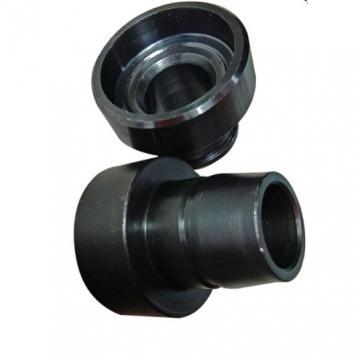 Koyo NTN Bearings Deep Groove Ball Bearing 6208zz 6208 2RS