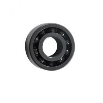 Higher Quality SKF Deep Groove Ball Bearing (6208)
