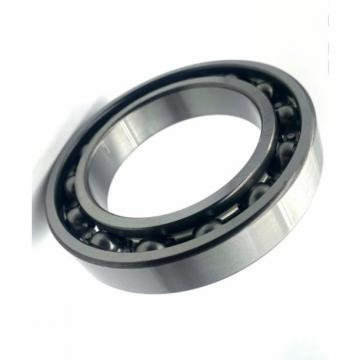 Free Samples SKF 60207 6207-Z Deep Groove Ball Bearing