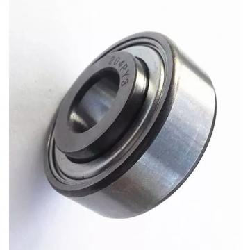 Electric Scooter Bearing SKF Deep Groove Ball Bearing 6204 6205 6206 6207 2RS Zz 2z