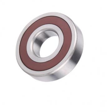 Magnetic ball bearings Deep groove ball bearing skf ball bearing dimension