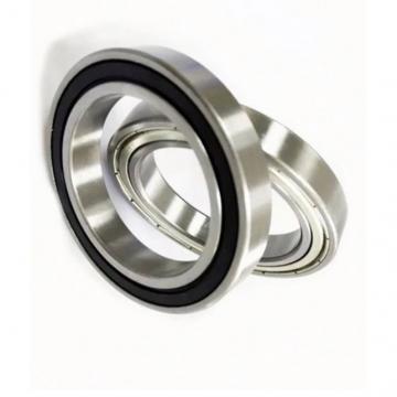 Fan, Electric Motor, Truck, Wheel, Auto, Car Bearing. Cheap Price, High Quality Deep Groove Ball Bearing