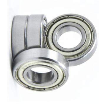 Bearing/hardware manufacturer for motorcycle machine auto parts