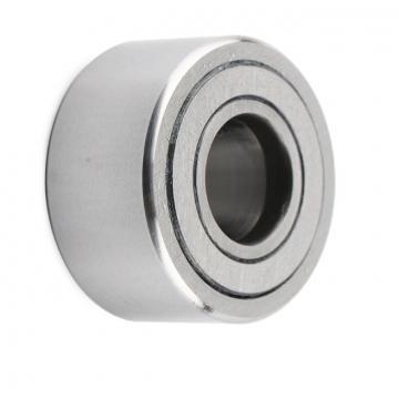 Infrared ranging sensor 2-15CM GP2Y0A51SK0F digital output