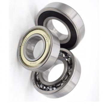 Gear grinding machine, mill, granulator, knife grinding machine special bearing