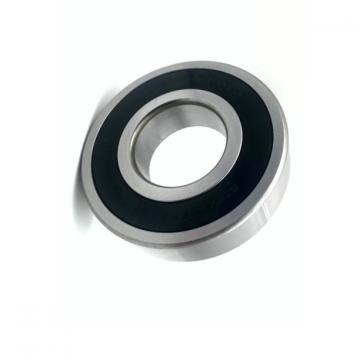 65*140*33mm 6313 T313 313s 313K 313 3313 1313 14b Open Metric Radial Single Row Deep Groove Ball Bearing for Motor Pump Vehicle Agricultural Machinery Industry