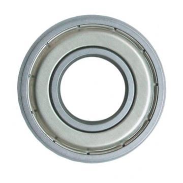 Metric NSK Taper Roller Bearing HR30660J