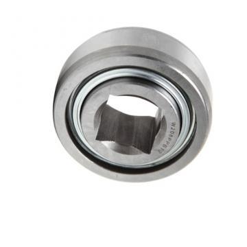 Machine Parts of Thin Wall Deep Groove Ball Bearing 25X37X7 mm 6805zz 6805z 61805zz 61805z 61805t 61805 6805 Zz/2z/Z C3