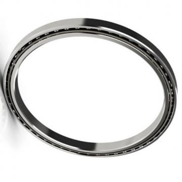 6805-2RS 25X37X7 Sealed Slim/Thin Section Ball Bearing