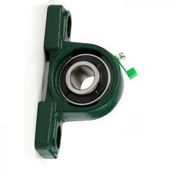 Krv47PP Cam Follower Bearing Based on German Tech (KR16/KR16PP/KR19/KR19PP/KR22/KR22PP/KR26)