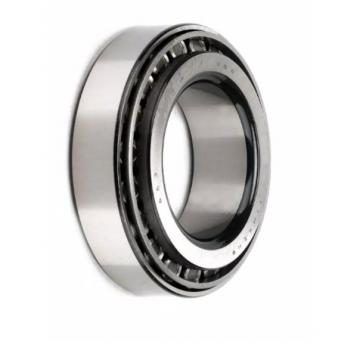Crh44 Cam Follower Roller Bearing with High Precision of Good Price