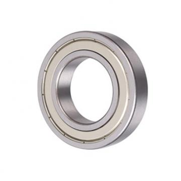 Supporting Roller Bearings Needle Bearing Cam Follower Nukr62 Nukr72 Nukr80 Nukr85 Nukr90