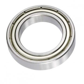 SKF NSK NTN Timken Koyo Thrust Ball Bearing Thrust Roller Bearing