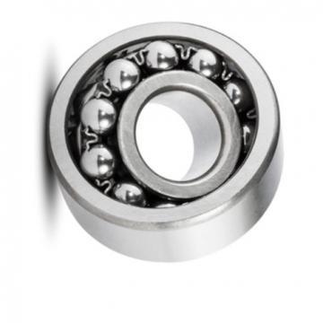 Japan NSK 55x105x23mm Deep Groove Ball Bearing 55TM06U40AL