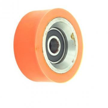 6903 Si3N4 Hybrid Ceramic Bearing