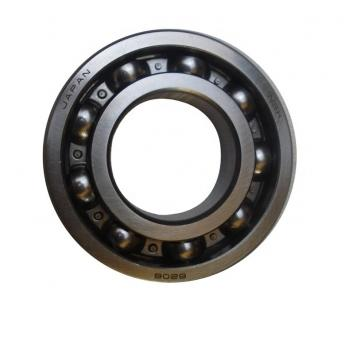 6911 deep groove ball bearing 6911 2rs RS ZZ ZN