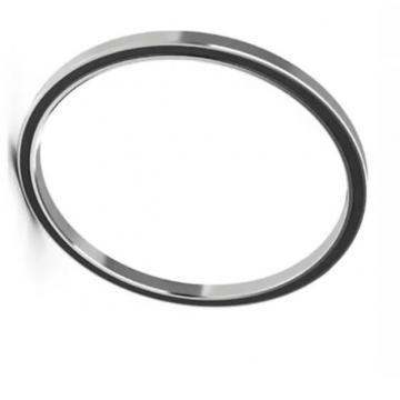 Hybrid ceramic bearings 6903-2rs