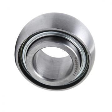 NSK B30-230 Gearbox Deep Groove Ball Bearing 30*90*13mm 830-230