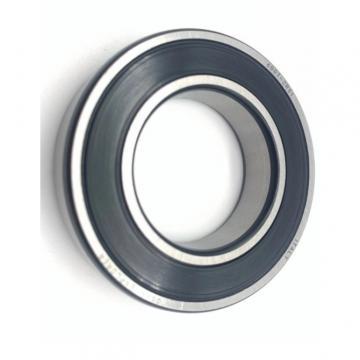 Cheap Price SKF NTN 6302 Motor Deep Groove Ball Bearing