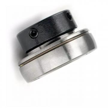 motorcycle ball bearing 61815 6202 6203 6300 6301 RS