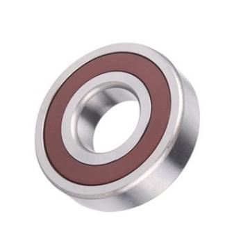 High Precision Competitive Price Deep Groove Ball Bearing 6303RS 6303 RS 6303 2RS
