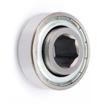 high speed 6502 2rs 6204 6301 ball bearing lathe 6004 22x42x12