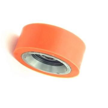 Ball type and deep groove structure mini bearing 624ZZ or RS
