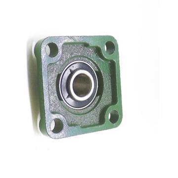 6303 2RS 6303zz Z1V1 Z2V2 Z3V3 ISO Deep Groove Ball Bearing Distributor of SKF NSK NTN NACHI Koyo OEM