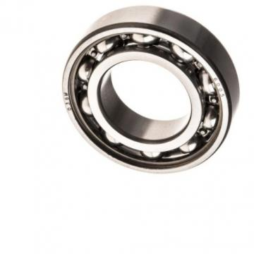 Japan Koyo Bearing 6302-2RS/C3 6303-2RS/C3 Ball Bearing 6304-2RS/C3 6305-2RS/C3 for Housekeeping Appliance