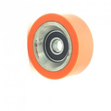 High Quality Ceramic Bearing6305