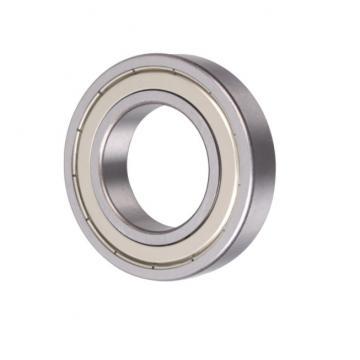 Cylindrical Roller Bearing N202 N203 N204 N205 for Sewing Machine