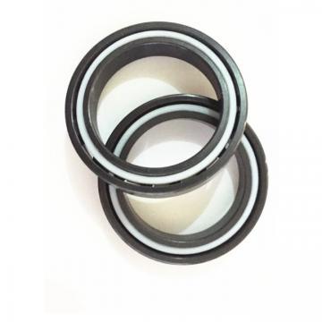China Cylindrical Roller Bearing NTN Rna4836