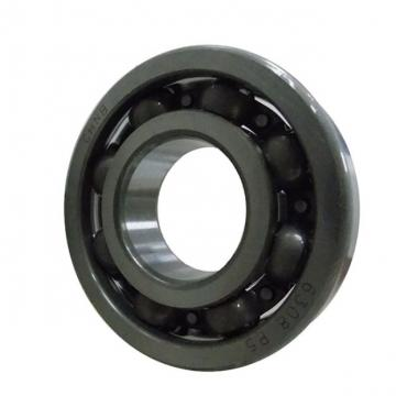 Free sample of original NTN NSK deep groove ball bearing