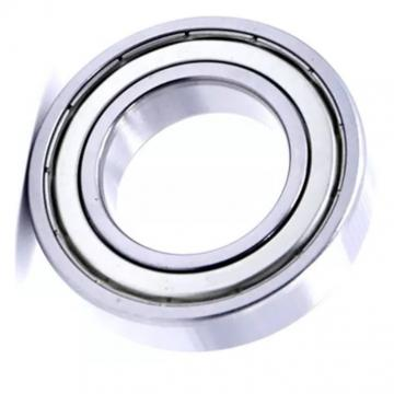 NTN NSK HCH deep groove ball bearing 6206