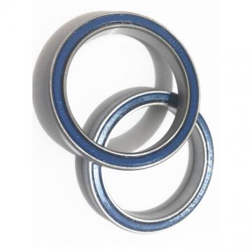 NTN deep groove ball bearing 6201LLU rodamientos spinner bearing 6201