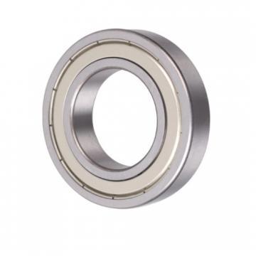 Export Regular Model and Non-standard Taper Roller Bearing GCr15 Bearing HM218248/HM218210