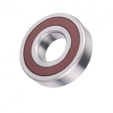 Similar STA5181 tapered roller bearing single bearing roller