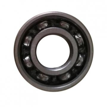 China high quality cast Customizable durable taper roller bearings 30205 30206 30207 from China bearing factory.